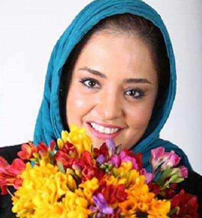Latest-published-photos-Narges-Mohammadi-irannaz-com-5