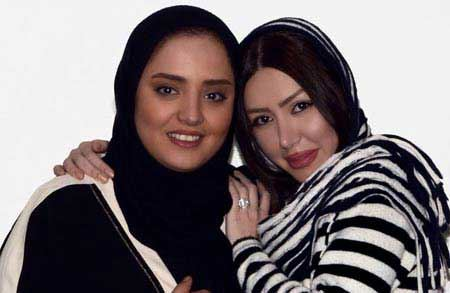 Latest-published-photos-Narges-Mohammadi-irannaz-com
