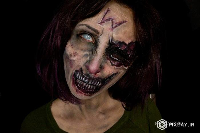 creepy-body-art-makeup-radicandrea-27__700